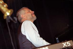 Leonid Vintskevich