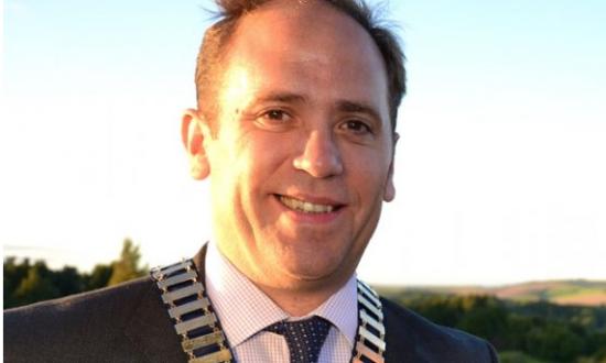 Alex Minoudis