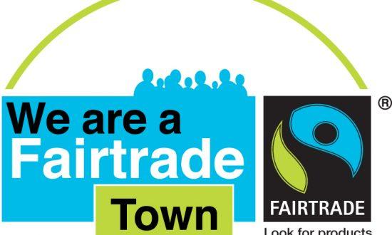 Fairtrade Town