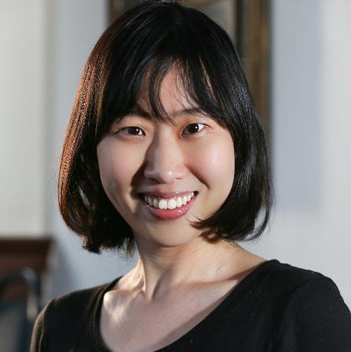 An-Ting Chang