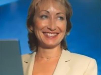 Avril Porter