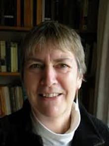 Margaret Jull Costa
