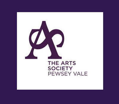 WO ARTS SOCIETY PEWSEY VALE