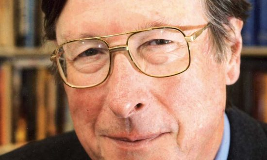 Sir Max Hastings (Photo: Press Association)