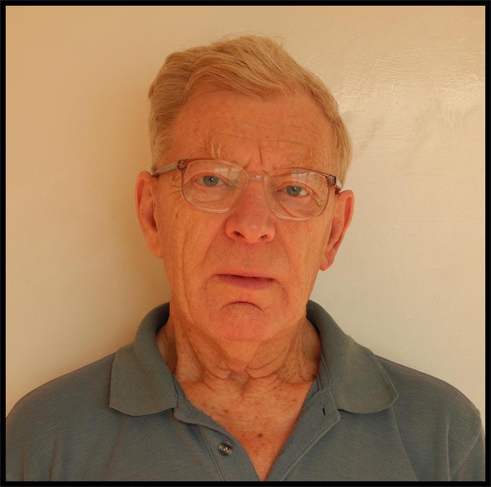 Brian Davies - pioneer in work on radiation - died on 27 October