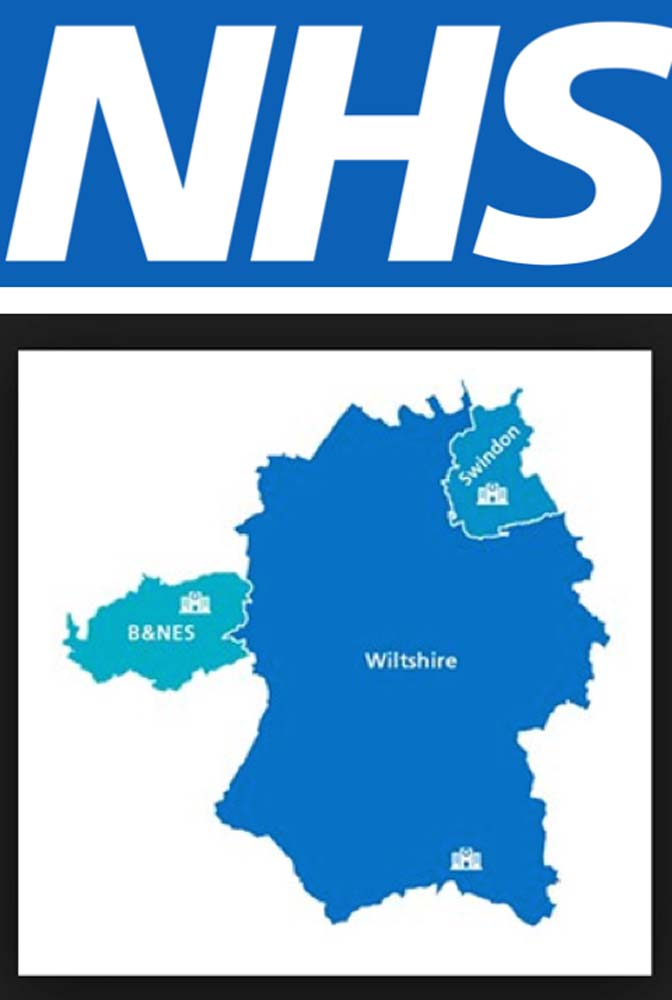 NHS WILTS MAP 2