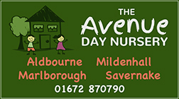 Avenue Day Nursery