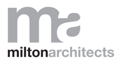 Milton Architects