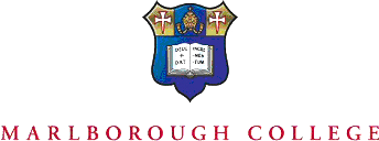 Marlborough-College-logo