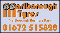 Marlborough Tyres