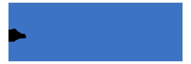 marlborough news