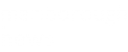Marlborough News logo