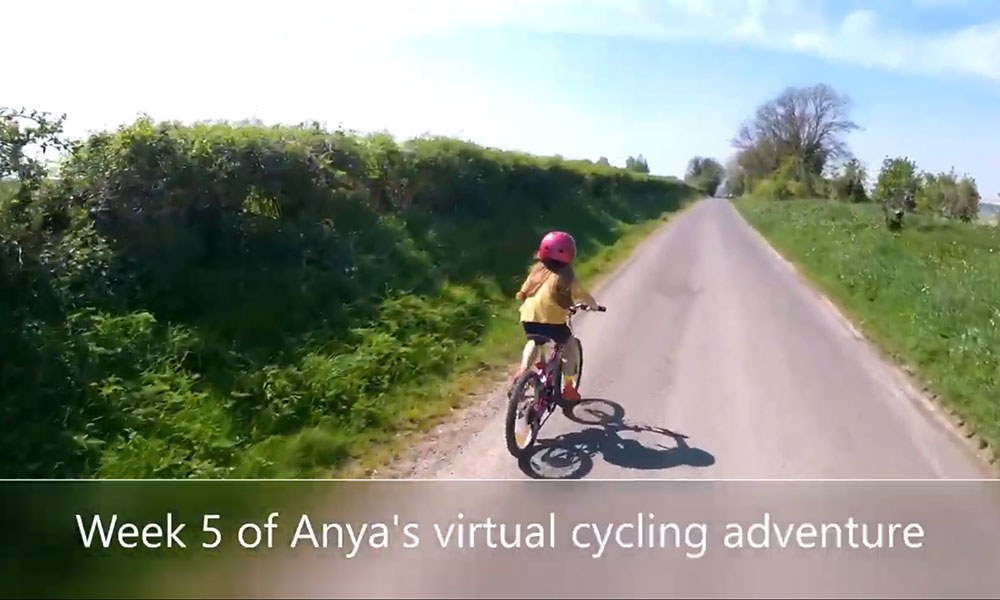 Anya-virtual-cycling-adventure-april-20