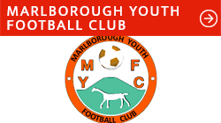 Marlborough Youth Football Club button