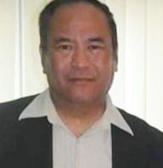 Dr Thaung Htaik