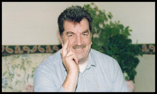 Len-Bulley-three-time-mayor-of-Marlborough