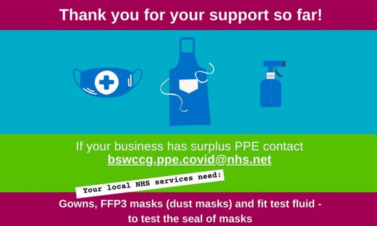 PPE-BSWCCG-APPEAL