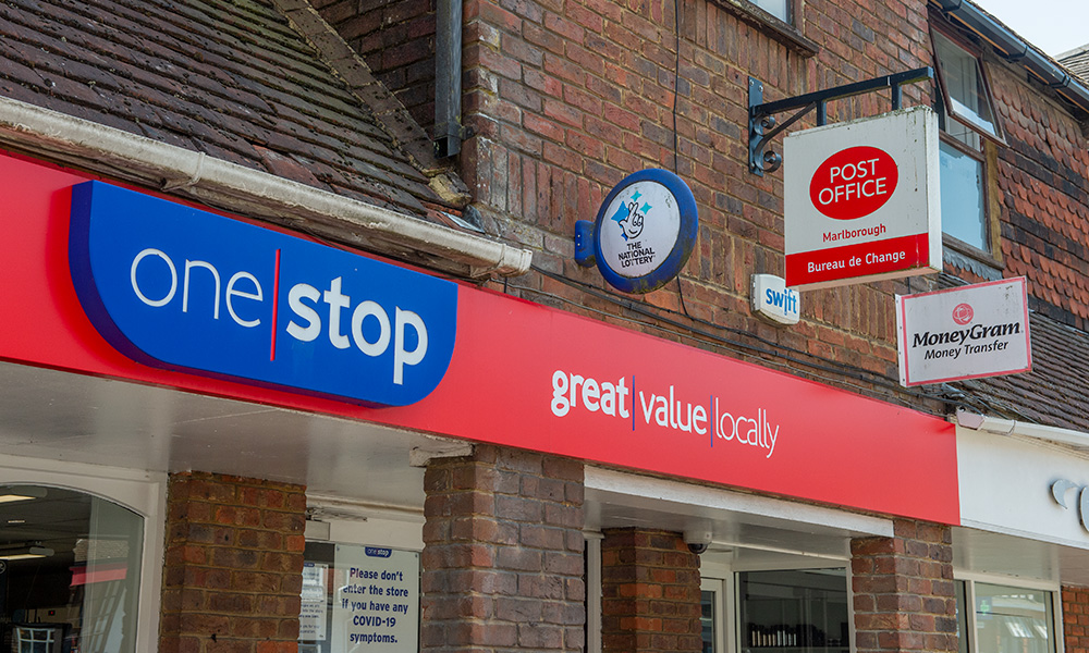 Marlborough-One-Stop-Post-Office-June-2020