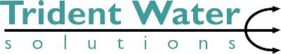 TridentWater_Logo