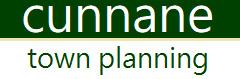 Cunnane-town-planning