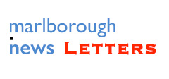 marlborough.news letters