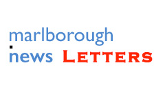 marlborough.news letters