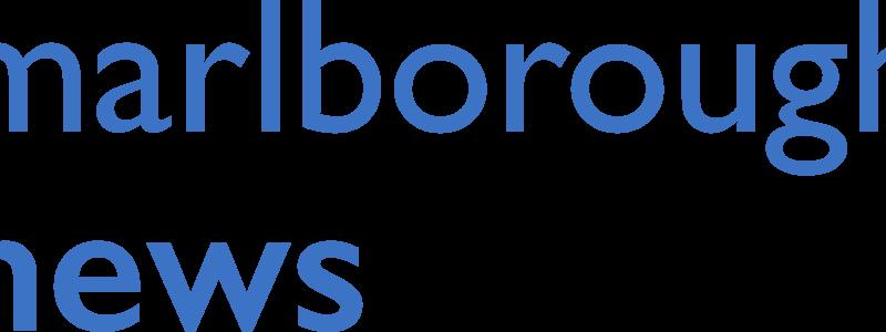 marlborough.news