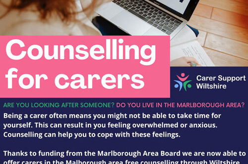 Carer-Support-Wiltshire