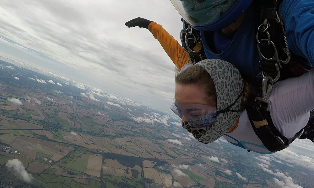 Skydive-for-dementia