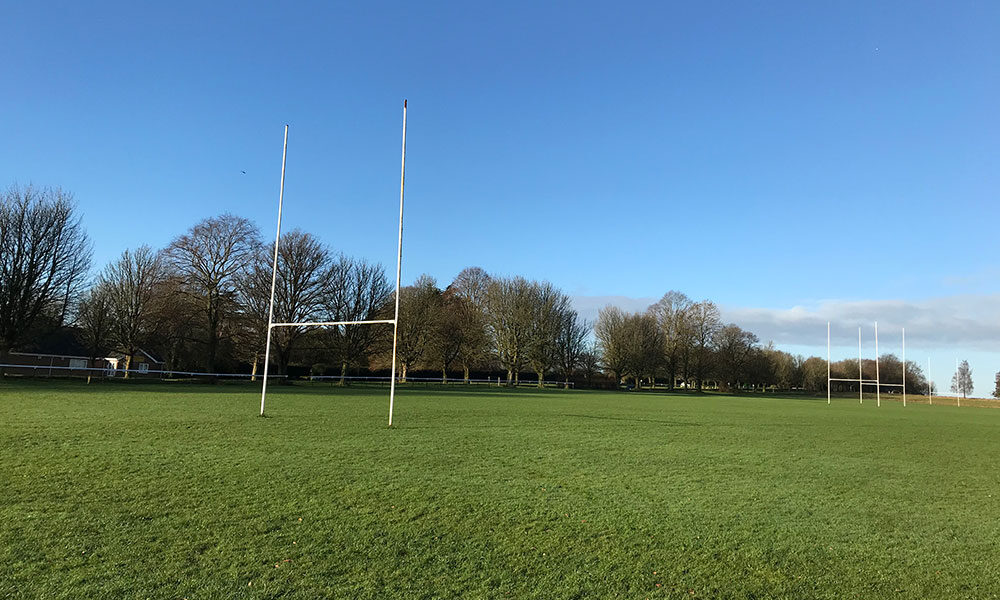 Marlborough-Common---Rugby-Pitches