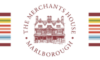 Merchant's House logo