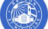 Baydon-St-Nicholas-Primary-logo