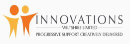 Innovations Wiltshire