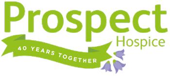 Prospect-Hospice-logo