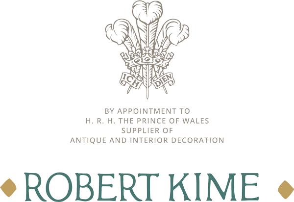 Robert-Kime-logo