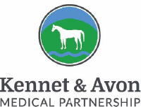 Kennet and Avon Medical Partnership