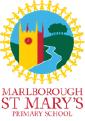 Marlborough St Mary's