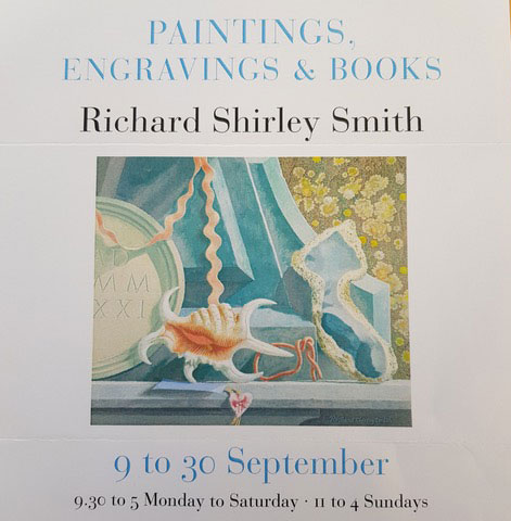 Richard-Shirley-Smith