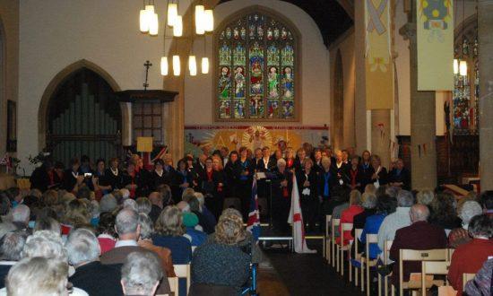 Marlborough-choral-society