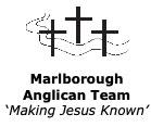 Marlborough-Anglican-Team